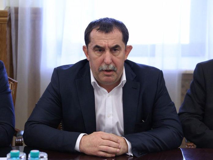 «Гринфлайт» отказался от сделки с ЦУП Крикунов и предложил дольщикам забрать свои деньги