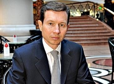 Клепов Юрий Владимирович