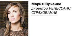 Рейтинг страховых компаний в РОССИИ 10