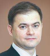 Юридические услуги в Челябинске будут расти за счет банкротств и налогового права 5