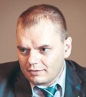 Юридические услуги в Челябинске будут расти за счет банкротств и налогового права 1