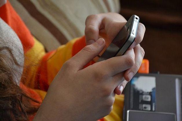 Компания Теле2 в Челябинске нарушила закон о конкуренции