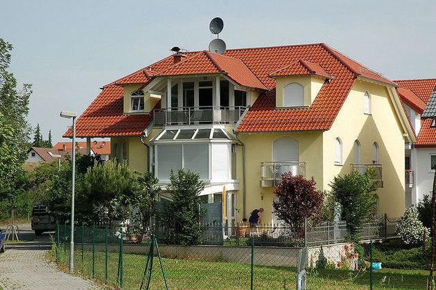 В Челябинской области рухнули продажи загородного жилья
