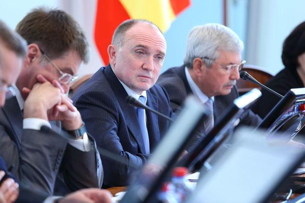 Позиции Дубровского в медиарейтинге глав регионов существенно изменились