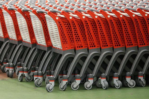 В Челябинске появится обновленный супермаркет крупной федеральной сети