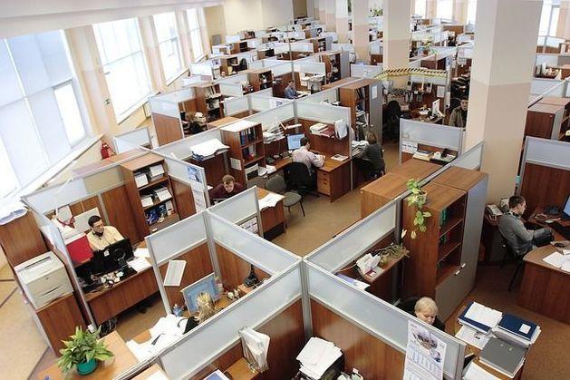 В Челябинске каждый пятый работник не уверен в своем предприятии