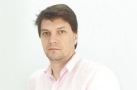 Николай Коновалов: «Мы не перекладываем собственные издержки на плечи пациентов»