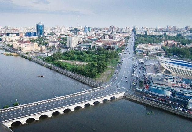 Челябинские эксперты дали прогноз явки на выборах губернатора