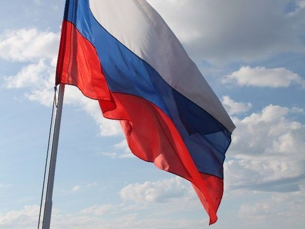 Челябинское бизнес-сообщество призналось в любви к Родине