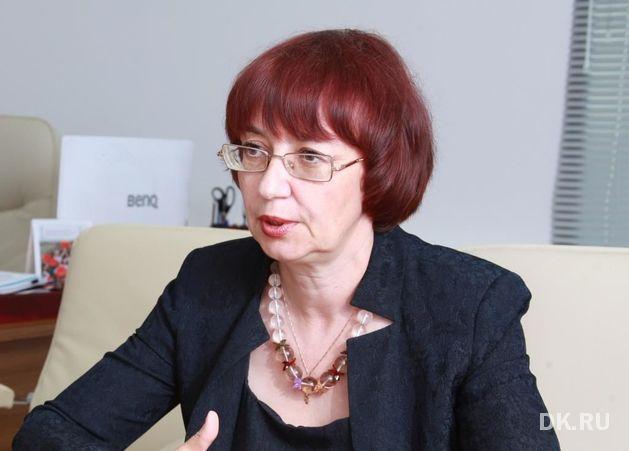 Директор челябинского филиала УБРиР: «Для меня категорически не приемлем обман»