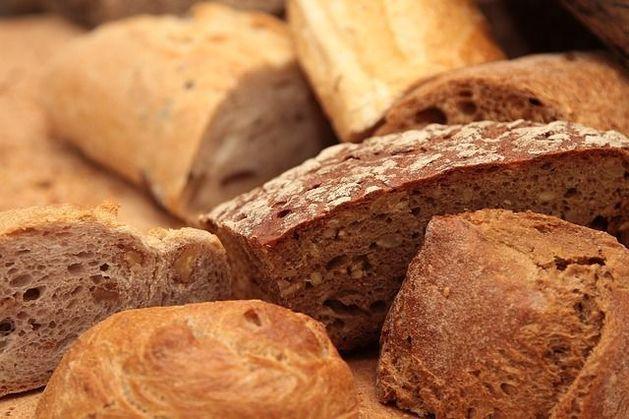 Копейский хлебокомбинат выставят на повторные торги