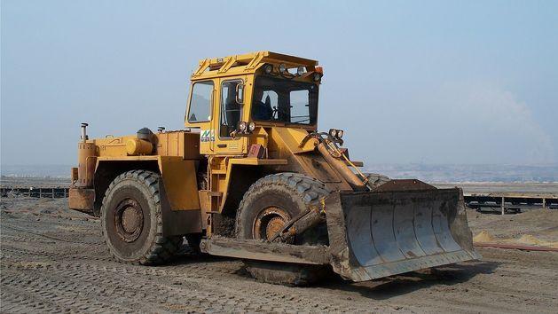 В Челябинской области объявлен аукцион на ремонт федеральной трассы