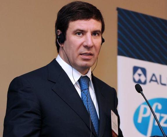 Челябинский экс-губернатор стал лидером по расточительности среди чиновников