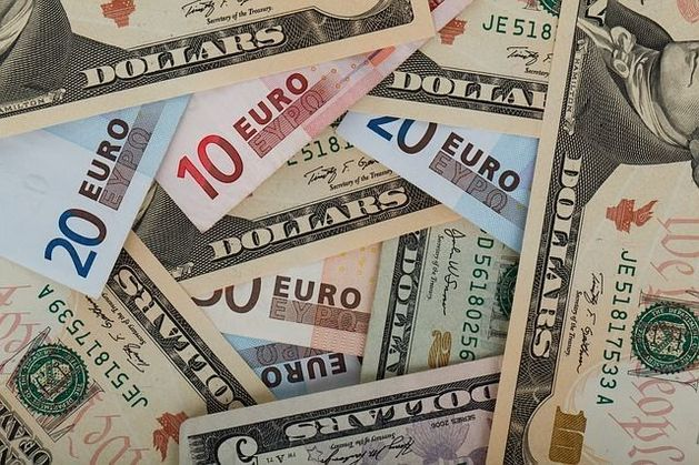 Челябинские эксперты советуют, как сохранить капитал на фоне колебаний рубля