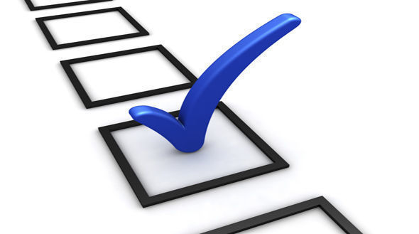 На выборах в Челябинской области не будет графы «Против всех»