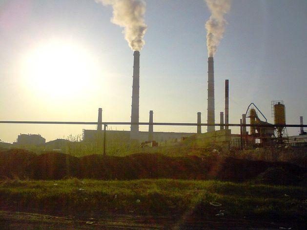 Челябинских промышленников утвердили в составе экологического совета области