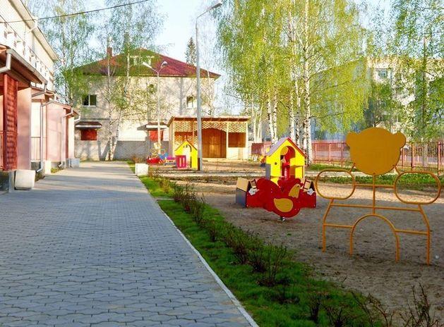 Челябинским инвесторам возместят затраты на строительство детских садов