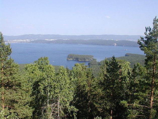 Челябинская делегация посетит главное событие осени в туриндустрии