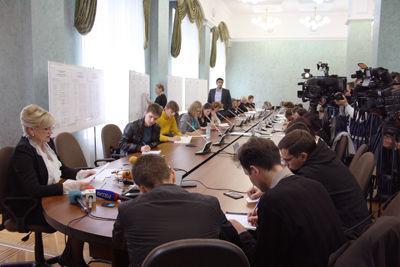 Челябинские бизнесмены оценили итоги губернаторских выборов