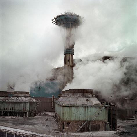 Эксперты оценили состояние главной отрасли Южного Урала