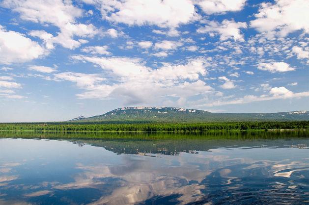 Челябинская делегация презентует туристические возможности в Италии