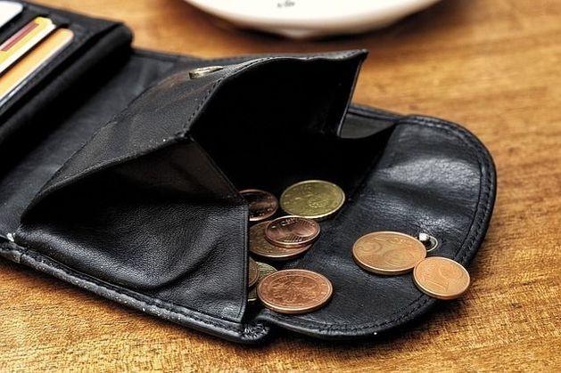 Минфин РФ оценил качество управления финансами в Челябинской области