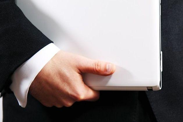 Южноуральские депутаты обсудили снижение стоимости патента для ИП