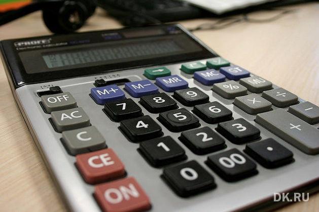 Челябинский бизнес получит альтернативу налогу с продаж