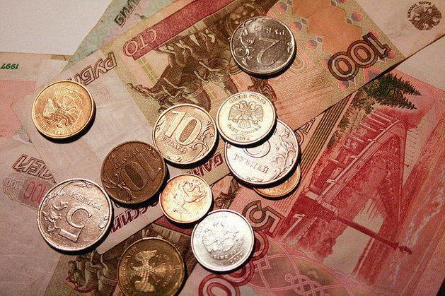 Челябинские банки сократили количество кредитов, но увеличили объем