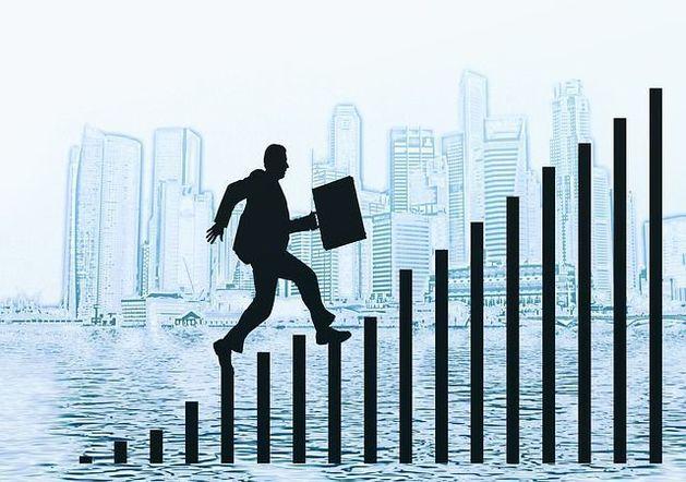 Три компании Челябинской области попали в российский топ-200 по версии Forbes