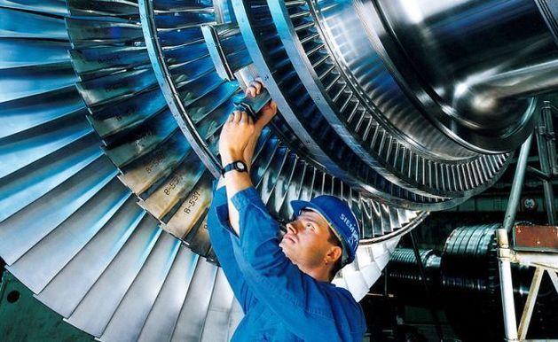 Промышленники назвали главные проблемы южноуральского машиностроения