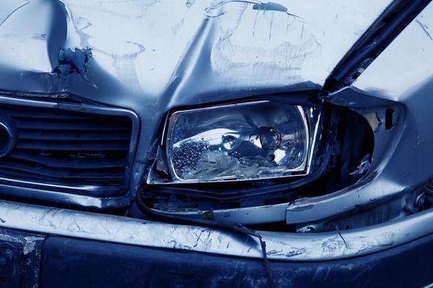 Повышение выплат по ОСАГО увеличит убытки челябинских страховщиков