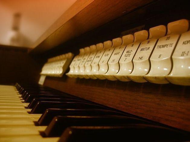 Челябинский орган готов прозвучать в новом концертном зале