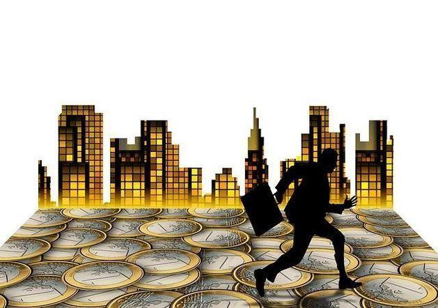 Челябинские бизнесмены могут попасть под офшорную амнистию
