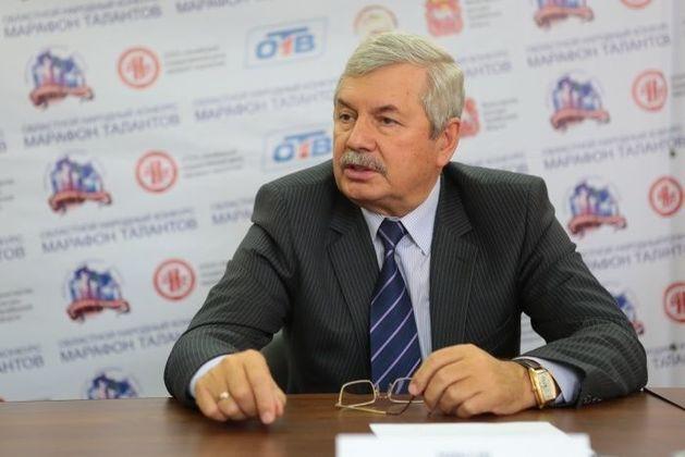 Первый этап реформирования местной власти в Челябинске завершится в декабре