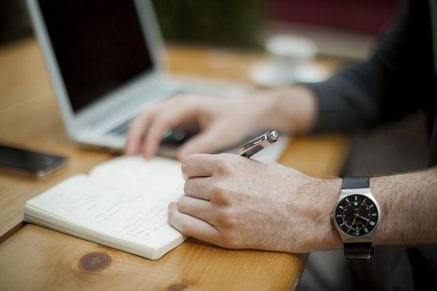 Челябинские бизнесмены отвергли идею 4-дневной рабочей недели