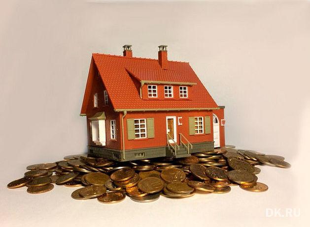 Челябинские бизнесмены оценили последствия роста налога на недвижимость