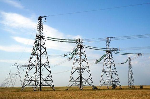 Корпорация TBEA построит в Челябинской области подстанцию за 200 млн рублей