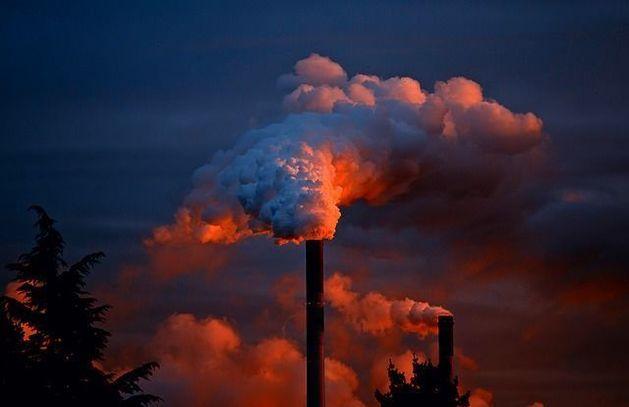 Немецкие эксперты проверили системы экологического менеджмента ММК