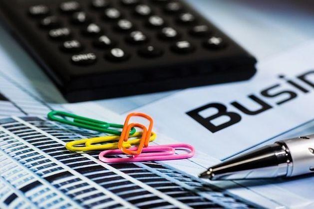 Челябинским предпринимателям расскажут об особенностях ВЭД в условиях ЕврАзЭС