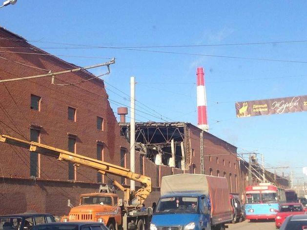 Челябинский цинковый завод увеличил чистую прибыль в 9 раз
