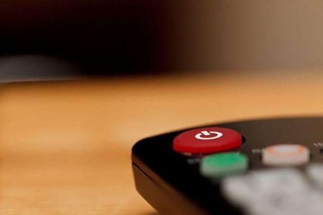 В Челябинске запускают первое интернет-телевидение