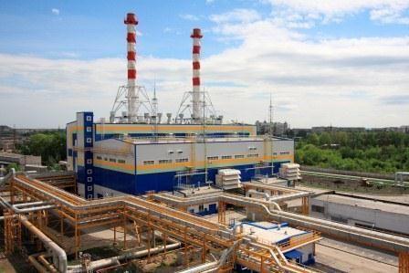 «Фортум» заключил крупную сделку на торгах по продаже природного газа