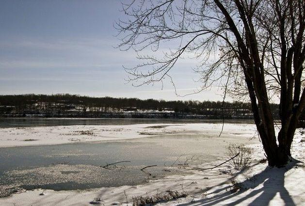 Прогноз погоды в Челябинске на 5-7 ноября