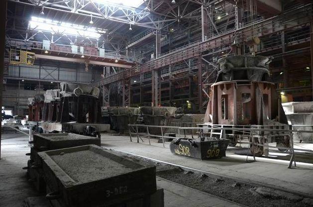 Челябинские металлургические предприятия оспаривают действия Еврокомиссии