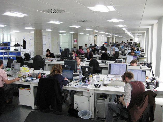 В челябинских компаниях больше всего жалуются на бухгалтерии