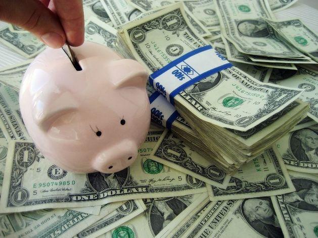 Бизнесмены Челябинска почувствовали на себе падение курса рубля