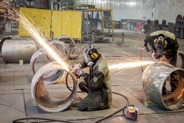 Работники челябинского завода «Трубодеталь» выйдут на акцию протеста