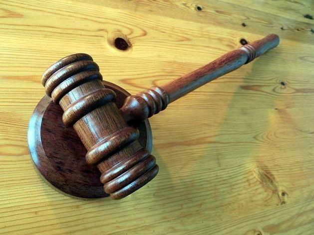 Бывшего вице-губернатора Челябинской области признали виновным в превышении полномочий