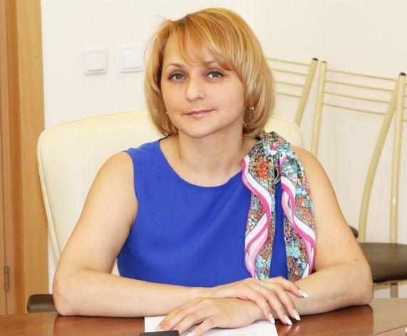 Ульяна Степанова: «90% долгов, даже проблемных, можно взыскать»